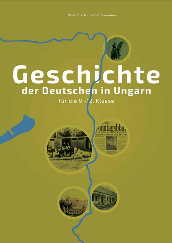 Geschichte der Deutschen in Ungarn