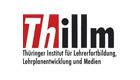 Thüringer Institut für Lehrerfortbildung